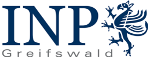 [Translate to English:] Logo INP